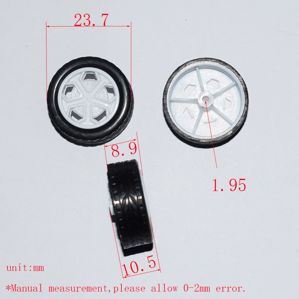wheel_242awhite_6DSC_1152