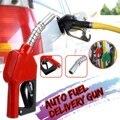 ZEAST Автозаправка топлива сопло G un автоматическое отключение топливной форсунки дизельное топливо дозировочный инструмент для заправки не...