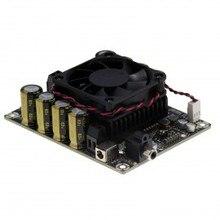 1×300 Watt Classe D Amplificador de Áudio Board-Compact T-AMP