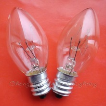Miniature light 220v 10w…