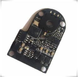 Oryginalny 3 S rolki osi płytka drukowana płyta sterownicza dla DJI Phantom 3 standardowy drone akcesoria do naprawy w Napęd od Elektronika użytkowa na