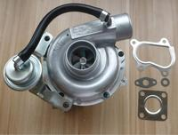 RHF5 8971397243 8971397242 VIBR VG420014 VF420014 turbo turbocharger for Isuzu Rodeo 2.8 TD 4JB1T 100HP 1998 2004year