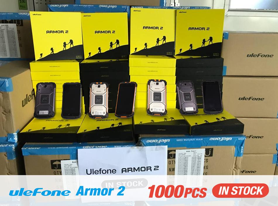ARMOR-2-950