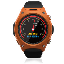 2016 neue bluetooth 4,0 wasserdicht smart watch q8 unterstützung ip57 vibrator smartwatch für apple xiaomi android telefon pk gt08 u8 DZ09