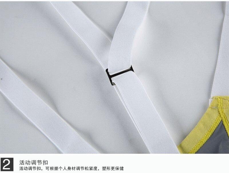 Hot Men G String Thong Underwear Sexy Ice Silk Jockstrap Man Pouch Bag Enhancer Back Mesh Gay Male Clothing Jock strap Quality
