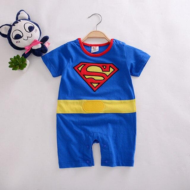Retail 1 Piece Baby Boy...