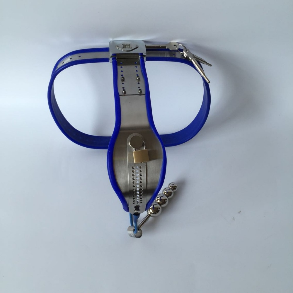 Здесь можно купить   Sex tools for sale metal female chastity belt device fetish bdsm bondage harness restraint set sextoys adult sex games for women Красота и здоровье