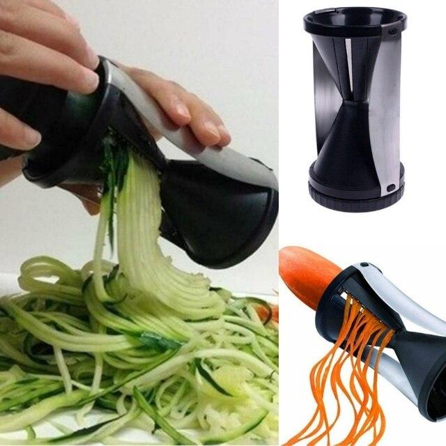Schneidemaschine Küche Aliexpress 1 Stück Küche Schneidemaschine Fermenter  Diy