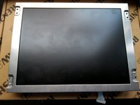 100 TESTING Original A Grade LTBHBT349H2K Industrial LCD Panel Screen 12 Months Warranty