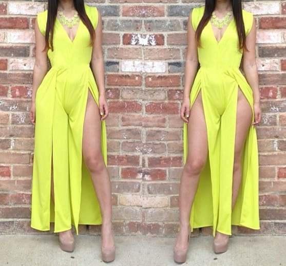 3e83e862bd07e Rushed Sale atacado de roupas online sexy summer dress 2014 Long ...