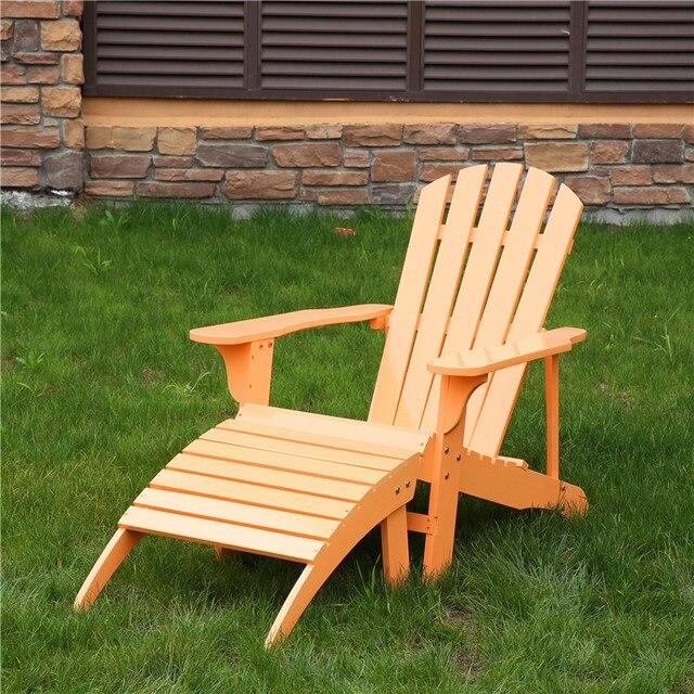 Envío Gratis muebles de madera plegable camping playa al aire libre ...