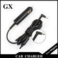 Automatic Dc Car Charger For Acer Iconia S5 S7 W700 W700P 19V 3.42A 65W Tablet Notebook Power Supply