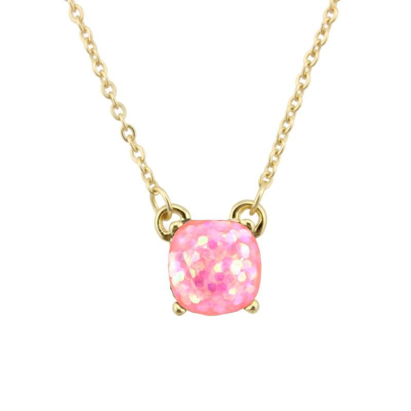 N3728 Pink