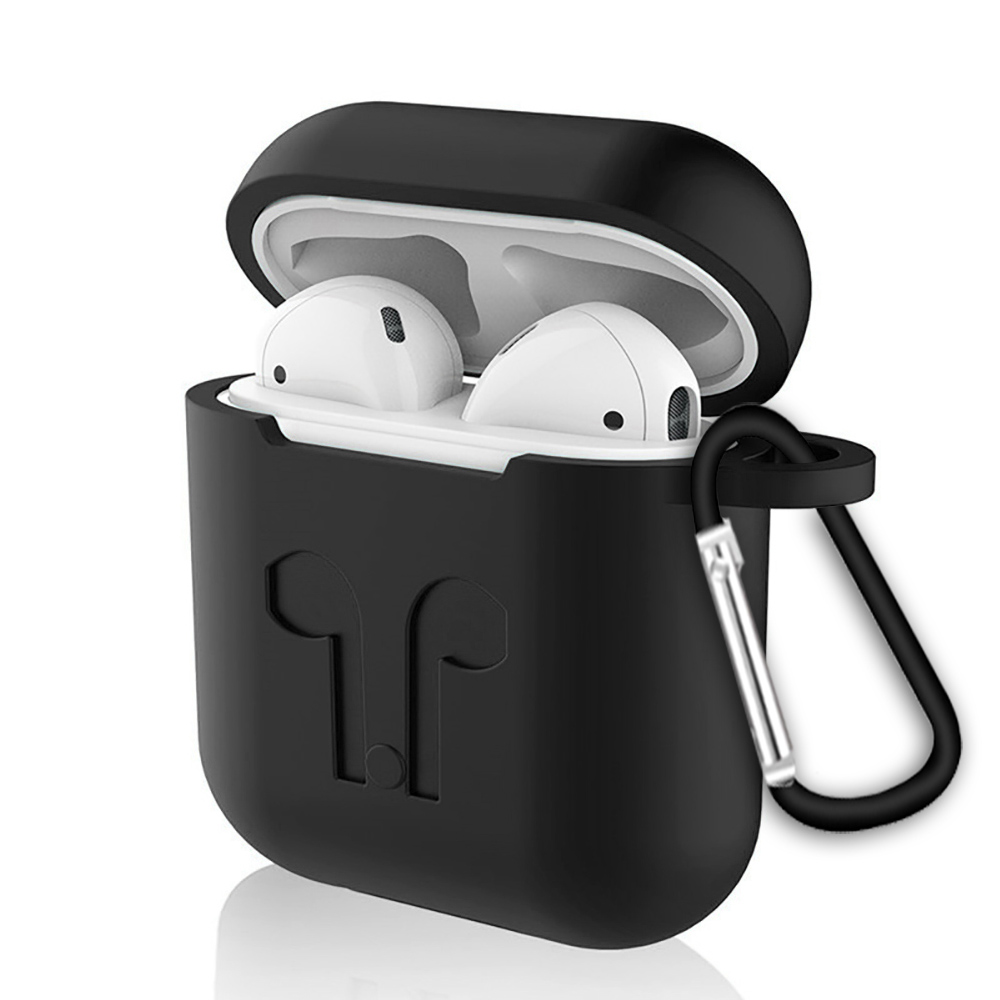 for smart phone Automatic matching New high quality i12 TWS Mini 1 1 Air pods Wireless