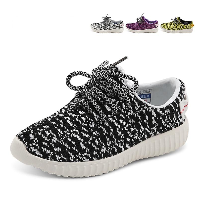 Online Get Cheap Children Girl Shoes -Aliexpress.com | Alibaba Group