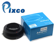 Lens Adapter work for Pentax PK to Samsung GN100 NX1100 NX300M NX2000 NX300 NX210 NX20 NX5 Not with NX1000 NX100 NX10