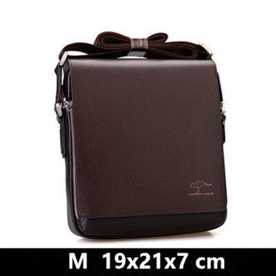 M 19x21x7 cm