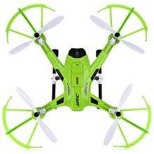 Nouvelle Arrivée JJRC H26D 2.4 GHz 4CH RC Quadcopter Caméra Drones avec 3.0MP Grand Angle Caméra Télécommande jouets RC hélicoptère