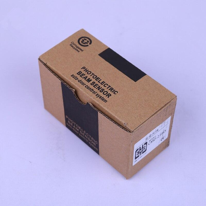 abridores de fotocelulas infravermelho foto sensor 03