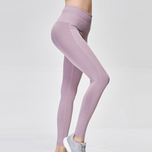 2019 Sexy Yoga Pants Sport Leggings High Waist Push Up Fitness Slim Gym Running Tights Workout Sport Pants Yoga Leggings 4 Color fitness yoga pants women push up jogging leggings compression tights gym workout slim running pants yoga leggings sport trousers