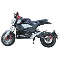 Лидер продаж 2016 года мотоцикл электрический скутер электрические велосипеды Максимальная нагрузка 150kgs Алюминий сплава могут быть настрое