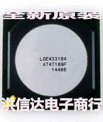 100% yeni origianl lge4331 BGA100% yeni origianl lge4331 BGA