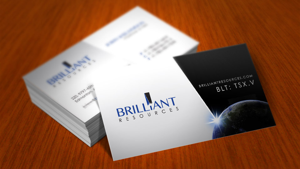 Colour business cards350gsm smooth matt laminated art paper colour business cards350gsm smooth matt laminated art paper business cards the top quality the best price free shipping in business cards from office colourmoves
