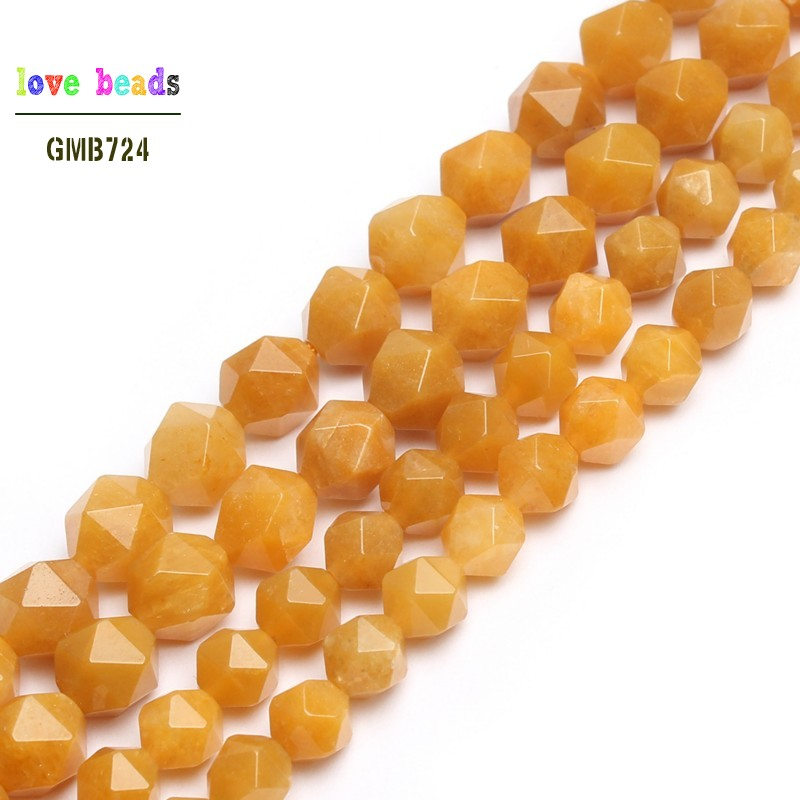 tissu de coton nappes pour Chbkt bois motif Tableau Toile 36x36 pouces