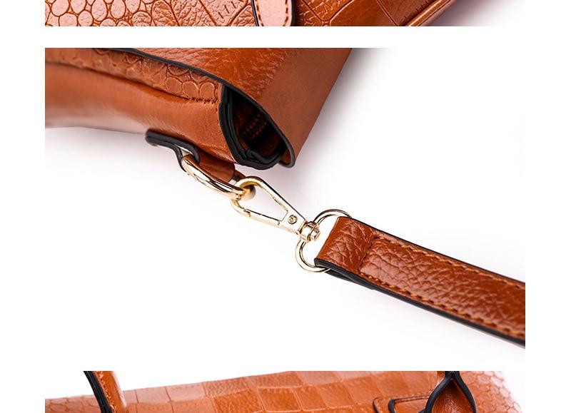 women briefcase bag female shoulder bag women handbags_18