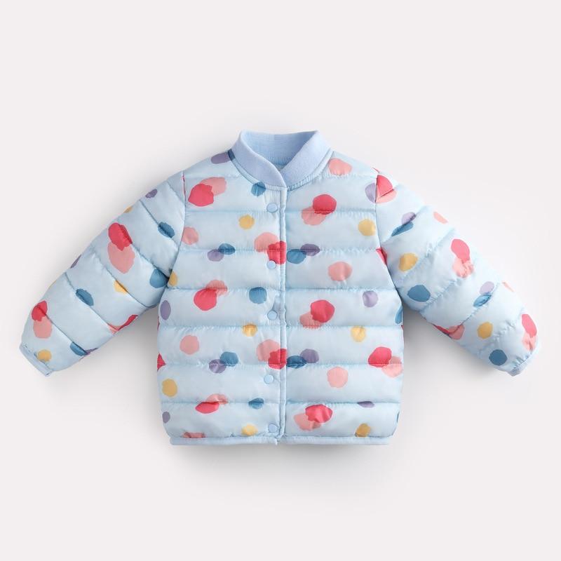 Boys Or Girls Classic Baseball Jacket//Uniform Team Jackets Winter Coats King Pineapple Teens Coats