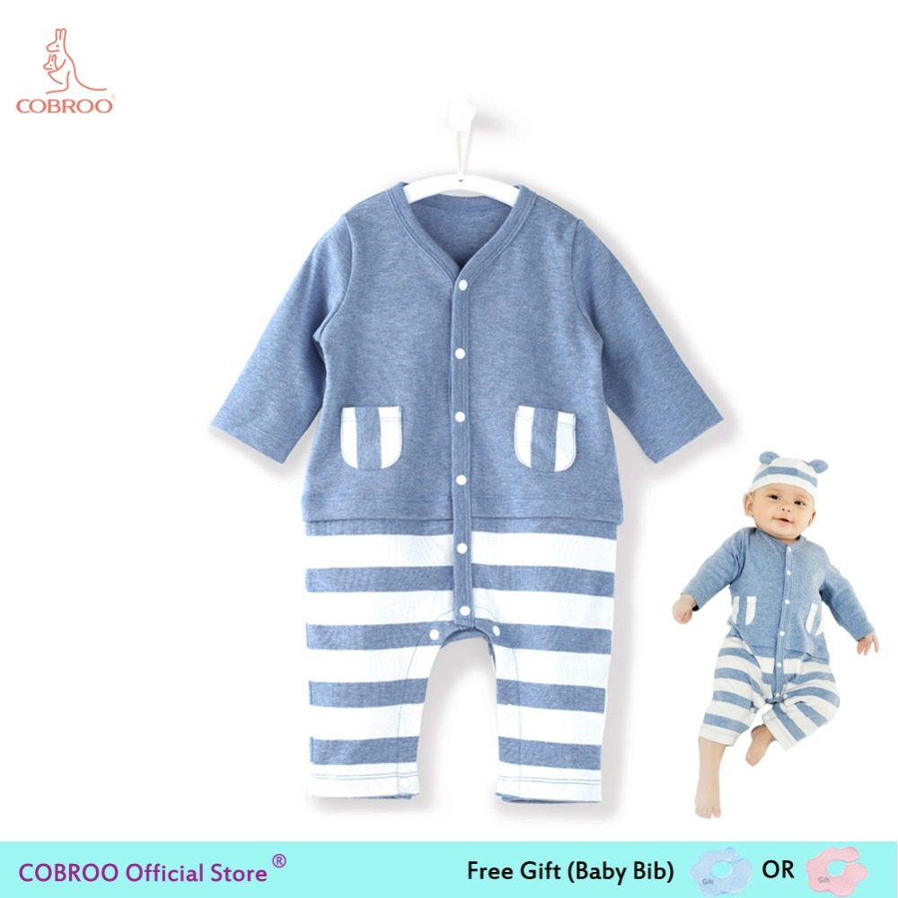 0ec603983a80 Online Shop Newborn Baby Girl Beach Floral Clothes Unisex Summer ...