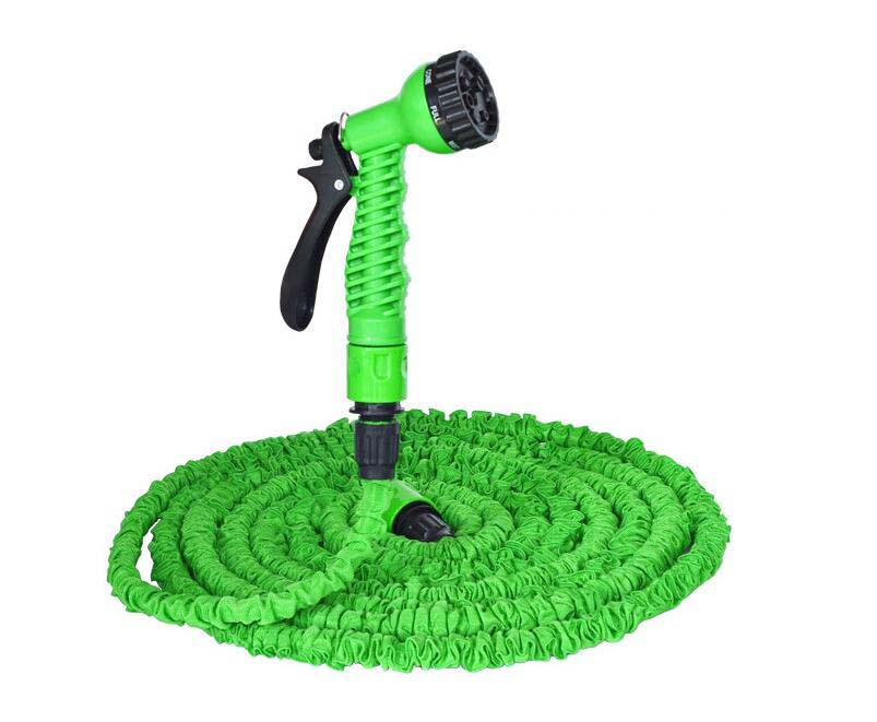 Online Buy Wholesale garden hose washer from China garden hose