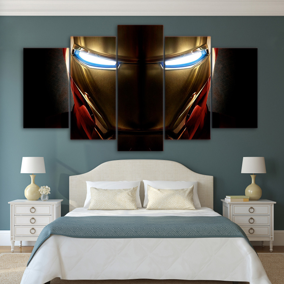 Compare Prices on Art Iron Man Online ShoppingBuy Low Price Art