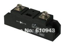MD50a phase shipping Rectifier