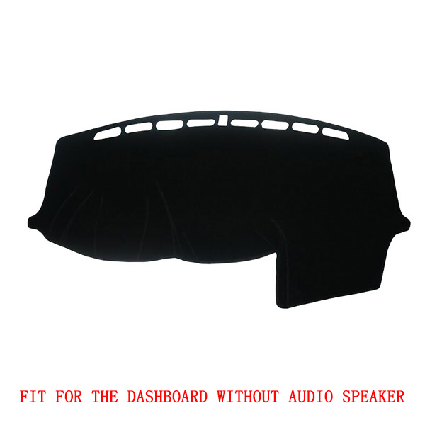 гпазлифт форд фокус 3 на алиэкспресс