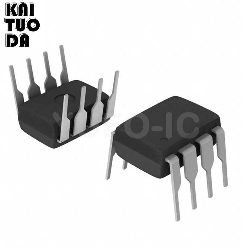 1 PCS TDA7269A TDA7269 14+14W STEREO AMPLIFIER New Good Quality
