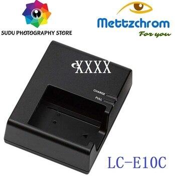 Â�ヤノン LC-E10E Ņ�電器 LP-E10 Ã�ッテリー EOS 1100D 1200D 1300D T3 X50