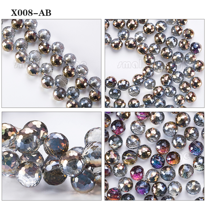 Large Crystal Beads (13)