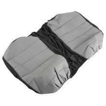 New 13pcs Car Seat Covers Universal Car Seat Cover Set Four Seasons Auto Cushion Interior Accessories Car Covers Seat Cover