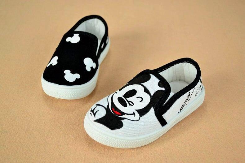 Aliexpress.com Comprar Bebé hola gatito muchacha del niño zapatos formadores zapatos de los niños de los muchachos Tenis zapatillas Alpargatas Chaussure