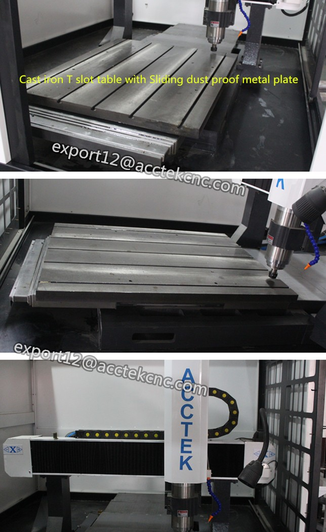CNC metal mould table.jpg