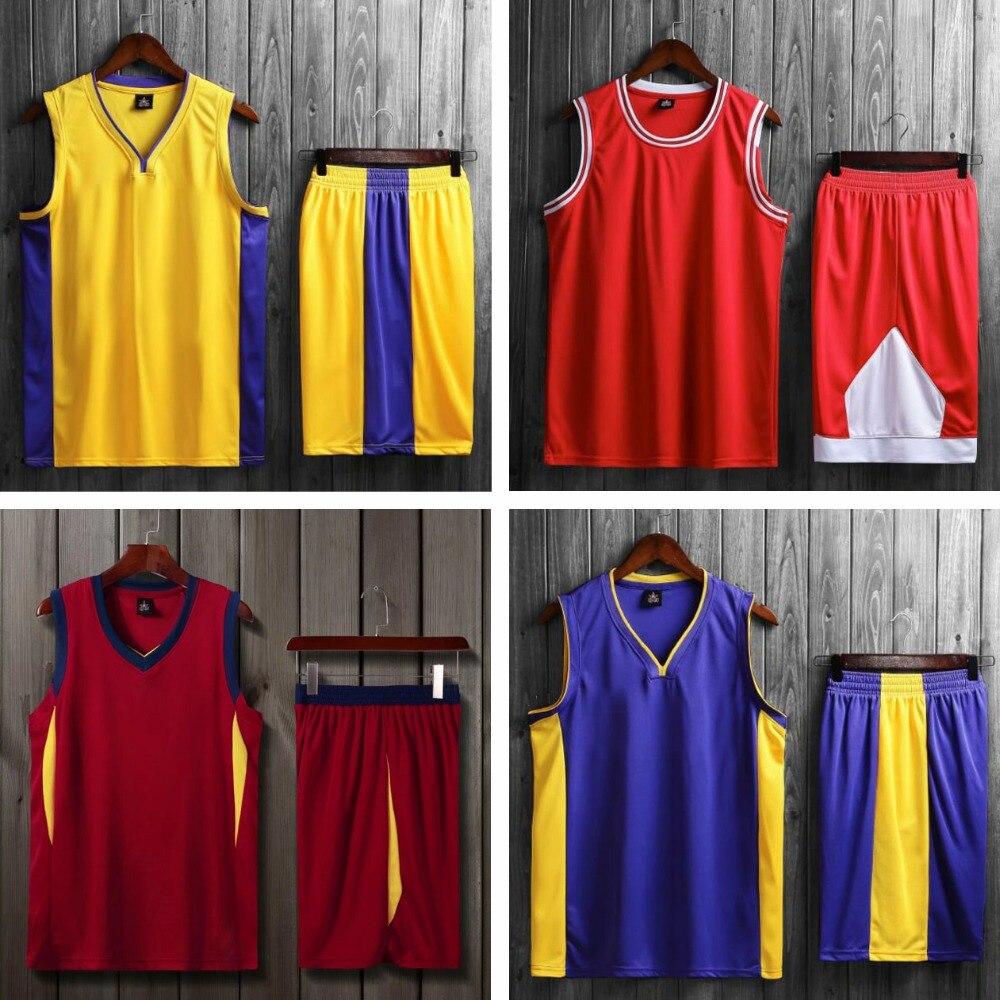 ff2b2e84 ... baloncesto baratos para hombres Chico, uniformes de baloncesto de  Jersey, camiseta de baloncesto de la universidad, ropa de tiro de cesta  personalizada
