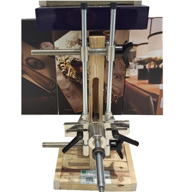 Professional Locksmith Woodworking Door Lock Mortiser Kit Hole Saw Pounch Opener Installation Mortising Jig Tool Maintenance  sc 1 st  AliExpress.com & Professional Locksmith Woodworking Door Lock Mortiser Kit Hole Saw ...
