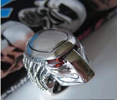 Plata esterlina 925 Corte Redondo Luna Multi Corrugado grano Espaciador