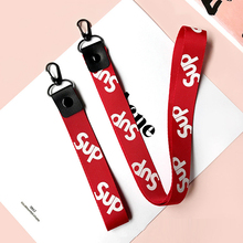 5486f8744a Buy lanyard for iphone and get free shipping on AliExpress.com
