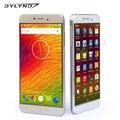 """Оригинал BYLYND 5.5 """"1920x1080 M9 Смартфонов 3 Г RAM + 32 Г ROM 4 Г LTE-FDD Android 13MP MT6753 Окта основные Мобильный Телефон OTG"""