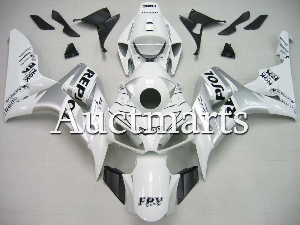 Fit for Honda CBR1000RR 2006 2007 CBR1000 RR ABS Plastic motorcycle Fairing Kit Bodywork CBR 1000RR 06 07 CBR 1000 RR EMS29 injection mold fairing for honda cbr1000rr cbr 1000 rr 2006 2007 cbr 1000rr 06 07 motorcycle fairings kit bodywork black paint