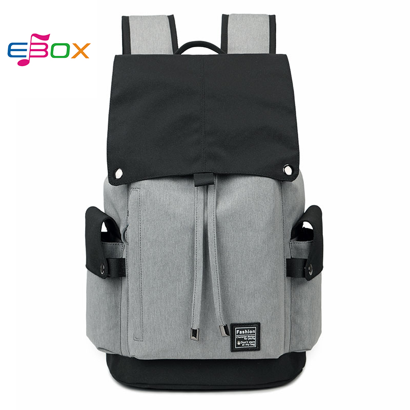 Fashion Bobby  Backpack Men with Casual Travel Backpacks School Bags for Women Teenage Boys Mochila Escolar Waterproof Backpack tangimp 3 size camouflage kid cool backpack school bags unisex travel mochila escolar backpacks bags for boys girls teenager