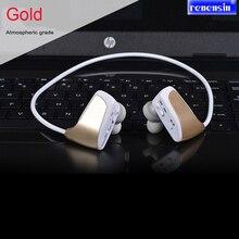 Sport MP3 player W262 Stereo headphone mp3
