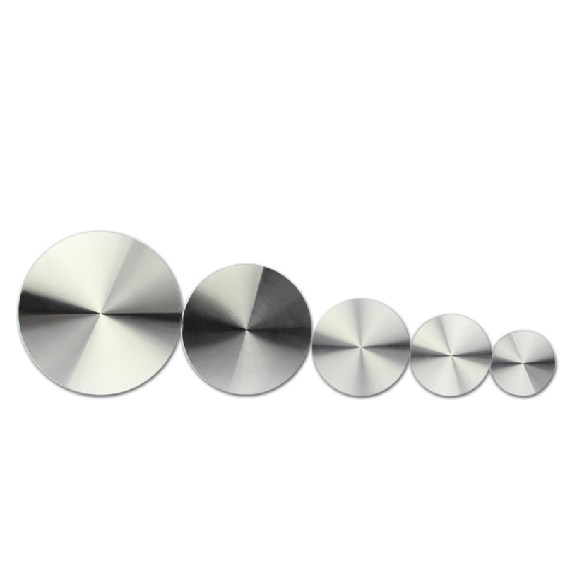4Pcs/Lot 8mm M8  M10 Thick Solid Aluminum Circle Disc Glass Top Adapter Coffee Tea Table Bar Glass Top4Pcs/Lot 8mm M8  M10 Thick Solid Aluminum Circle Disc Glass Top Adapter Coffee Tea Table Bar Glass Top